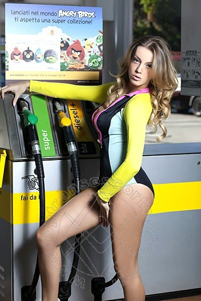 Top Trans Italiana  BOLOGNA 3427405556