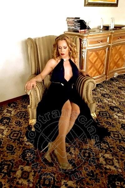 Ts Angelina  Crazy Sexy  FRANCOFORTE 00491788993648
