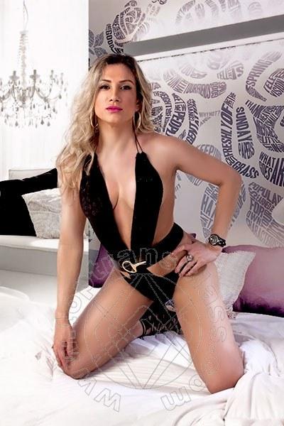 Sheyla  ALBA ADRIATICA 3511848188