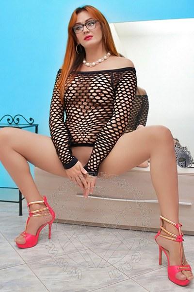 Marzia Hot  LADISPOLI 3791549920