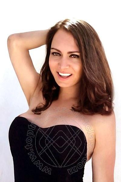 Adriana Santos  MADRID 0034682650196