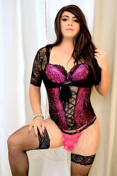 Sarah  NOVARA 3512338112