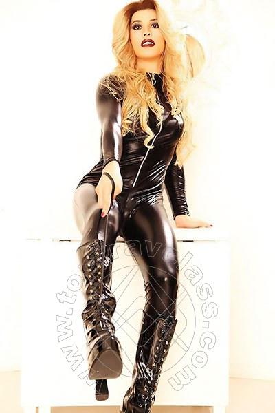Veronica Xxxl  LONDRA 00447389038673